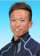 村岡賢人選手