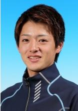羽野 直也 選手