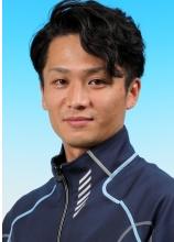 福田 宗平 選手