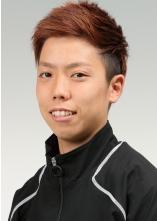 吉田裕平選手