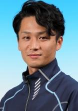 福田 宗平選手