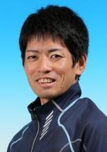 島村 隆幸選手
