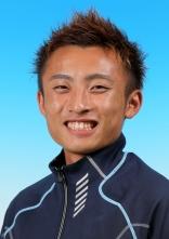 豊田 健士郎選手