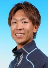 木下 翔太選手