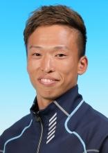 村岡 賢人選手