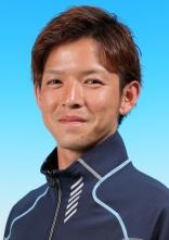高倉 和士選手