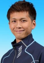 山崎 郡選手