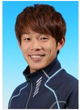 木村仁紀選手