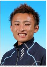 豊田健士郎選手