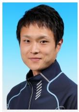 渡邉和将選手