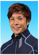 佐藤隆太郎選手