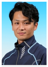 福田宗平選手