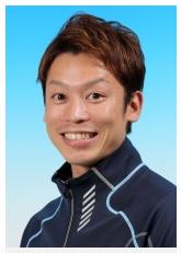 村松修二選手