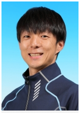 松田 祐樹選手