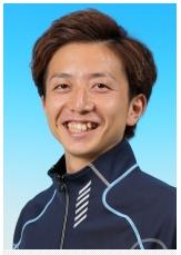 前田 翔太選手