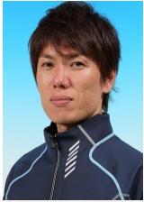 久田 敏之選手