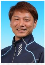 濱野谷 憲吾選手