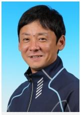 湯川 浩司選手