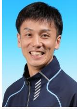 中野 次郎選手