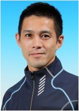 菊池 孝平選手