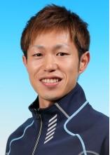 西村拓也選手