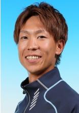 木下翔太選手
