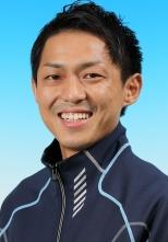 桐生順平選手