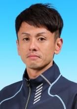 井口 佳典選手