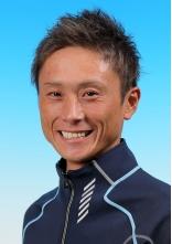 峰 竜太選手