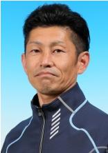 吉川 元浩選手