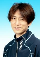 競艇の山崎智也選手の画像