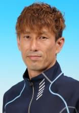 原田 幸哉選手