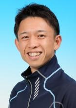 毒島誠選手