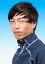 守田俊介選手