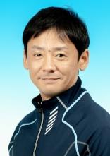 湯川浩司選手