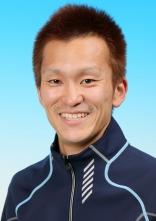 西山貴浩選手のプロフィール