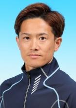 篠崎仁志選手