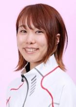 今井美亜選手