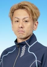 井口佳典選手のプロフィール