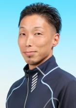 川上剛選手は西山貴浩選手の師匠