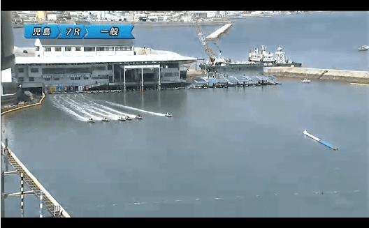 児島競艇場の特徴と予想