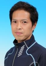 中島孝平選手のプロフィール