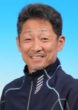 江口晃生選手
