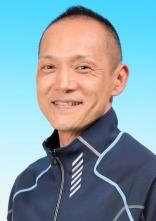 石川真二選手