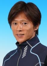 今垣光太郎選手