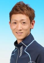 佐藤翼選手